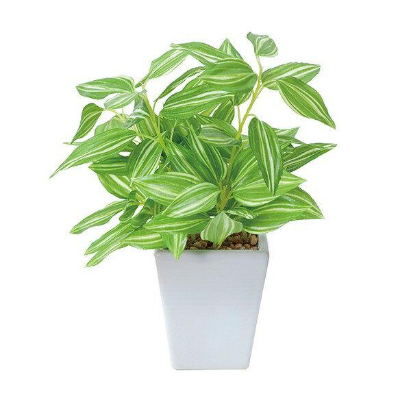 光触媒消臭抗菌造花観葉植物ミニ人工観葉植物インテリアグリーン卓上テーブル鉢フェイクグリーンフェイクグ