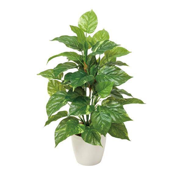 観葉植物光触媒アートグリーンフェイクグリーン造花アレンジメント人工植物グリーン消臭インテリアインテリ