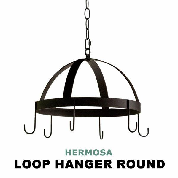 ハンガーフック ドライフラワー 植物 フック ディスプレイ 装飾 カフェ 店舗 什器 リビング ガーデニング 小物収納 吊り下げ ハンガーラック アクセサリー ハンガー