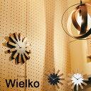 掛け時計 時計 ウォールクロック 壁掛け 壁時計 音がしない 北欧 アナログ スイープムーブメント 静か アナログ時計 おしゃれ カフェ ナチュラル シンプル デザイン リビング モダン 木製 木目 インテリア 雑貨 プレゼント 贈り物 新築祝い ギフト ブラック ホワイト