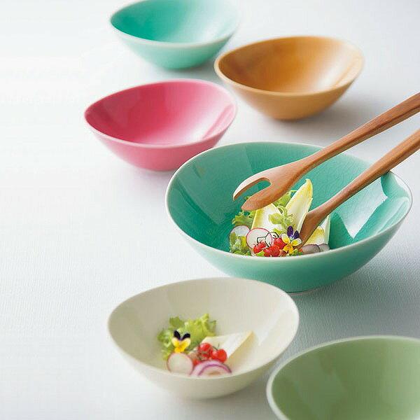 サラダボール皿器ボール取り皿お皿カフェ風鉢セット洋食器大皿小皿食器食器セット小鉢新生活北欧おしゃれモ