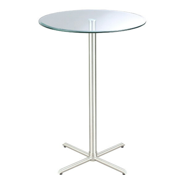Marvelous Arne Style Rakuten Global Market Glass Tables Round Counter