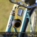 bluetooth スピーカー 携帯 小型 コンパクト iPhone スマホ 充電 充電式 ブルートゥース ipod 重低...