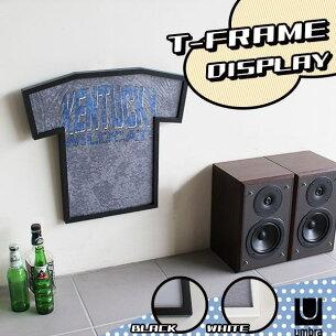 ユニフォーム サッカー Tシャツ ディスプレイ フレーム コレクション