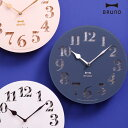 掛け時計 かわいい 壁掛け時計 ストライプ おしゃれ 振り子 振り子時計 柄 壁掛け時計 壁時計 時計 壁掛け ユニーク雑貨 おもしろ クロック インテリア 掛...