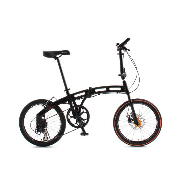 折り畳み自転車211 assaultpack(アサルトパック) DOPPELGANGER ドッペルギャンガー 送料無料 折り畳み自転車211 assaultpack(アサルトパック) DOPPELGANGER ドッペルギャンガー 送料無料