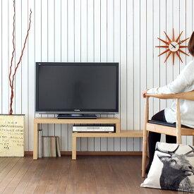 テレビ台小さいローボードコーナー完成品デスク伸縮テレビ台伸縮L字組立不要ホワイト日本製90cm幅リビングテーブルパソコンデスクコンパクトローテーブル送料無料一人暮らしテレビボード木製ロータイプZEROIPおしゃれ
