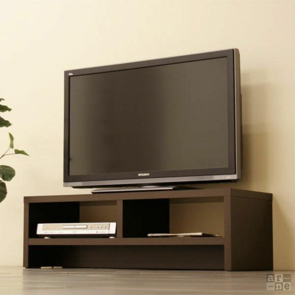 Image Gallery Tv Rack