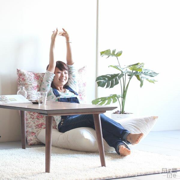 クッション 大きい フロアクッション ソファー...の紹介画像3