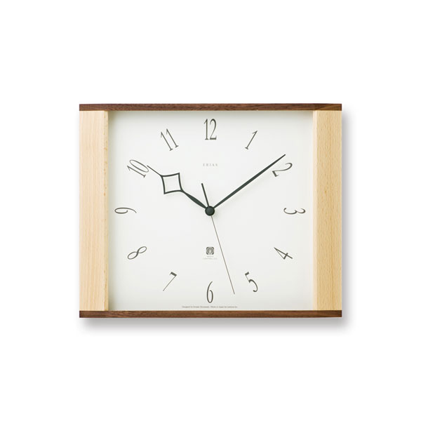 Clock Stock Photos Royalty Free Clock Images