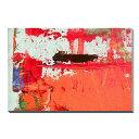 アートパネル モダン キャンバス 送料無料 抽象画 アートポスター ファブリックパネル 壁掛け インテリア雑貨 装飾 フレーム インテリアパネル インテリア ペイント アート 北欧 おしゃれ