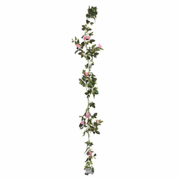 壁掛けグリーンガーランドA光触媒人工観葉植物ウォール壁造花観葉植物つる性インテリアグリーンフェイクグ