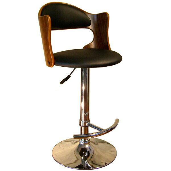 Bar chair counter chair stool counter chair bateer chair hanging chair