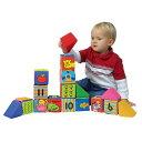 赤ちゃん おもちゃ 布のおもちゃ 知育玩具 オモチャ 子供 ...