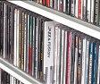 インデックスプレート インデックス CDラック DVDラック用 仕切り ラベル プラスチック 仕切板 仕分け 名前 プレート ネームプレート 題名 タイトル CD収納棚 DVD収納ラック 追加分 10枚セット