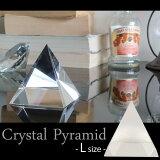 �ڡ��ѡ��������� ���饹 �ԥ�ߥå� ���ѷ� ���� ��ʪ ʡ �֤�ʪ ���⤷�?�å� ���� ����� �ڡ��ѡ��������� ������� ����ƥꥢ ���֥��� ʸ�� �� ���饹�� ����ƥꥢ���֥��� ���ꥹ���륬�饹 �ǥ����ץ쥤 ���ꥹ����ԥ�ߥå�L ���ꥢ�� Crystal Pyramid-L CL