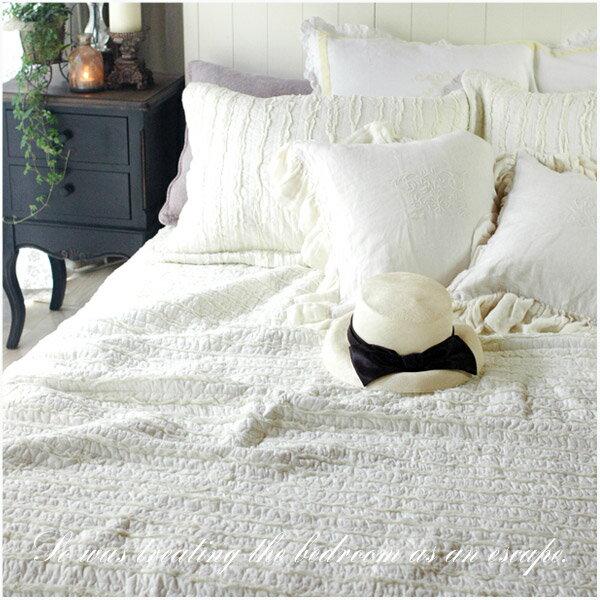 aroma room rakuten global market multi cover quilt. Black Bedroom Furniture Sets. Home Design Ideas
