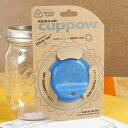 【新商品】CUPPOW CANNING JAR D