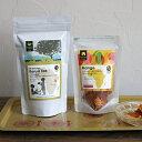 ショッピングフェアトレード アフリカ 大人のティータイムギフトセットケニア山の紅茶 コロコロ茶葉 200g と ブルキナファソ の ドライマンゴー 80g無添加・砂糖不使用のフェアトレード2点セット【農薬を使わず育てられた茶葉】