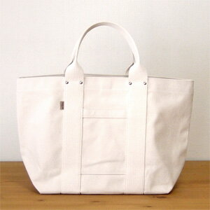 大人が帆布のバッグを持つ理由とは?ブランド・価格別ガイド