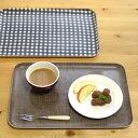 fog linen work リネンコーティングトレイ L キッチン フォグリネンワーク の 人気 トレイお盆 おぼん ランチョンマット