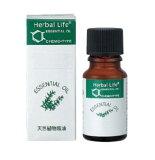 生活の木 和 精油 柚子(水蒸気蒸留法) 10ml (Tree of Life Essential Oil/エッセンシャルオイル)