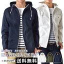 パーカー ジップアップパーカ メンズ シャツジャケット【ゆうパケット送料無料】【1-LH1L】