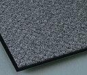 【クーポン対象品】ハイペアロン 450×750mmMR-038-020〜テラモト〜『除塵用マット』
