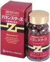 【日本クリニック】【バランスターZ 120粒】牡蠣(カキ)肉エキス 栄養補助食品 健康食品 牡蠣 サ