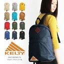 【MAX20%OFFクーポン】【タイムセール SALE】KELTY(ケルティ) kelty リュック 15L ガールズ デイパック バックパック バッグ レディ...