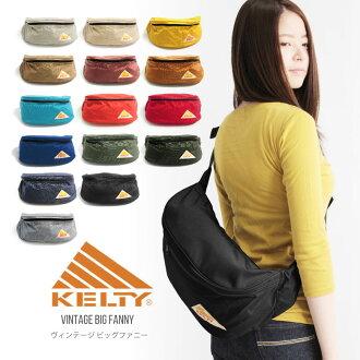 kelty 介紹 (kelty 介紹)  / kelty / Kelty 大范妮身體包腰包