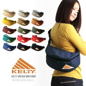 KELTY(����ƥ�)������ơ����ߥ˥ե��ˡ��ܥǥ��Хå��������ȥݡ����ҥåץХå��������ȥХå����ǥ����������ȥɥ��˽�����MINIFANNY