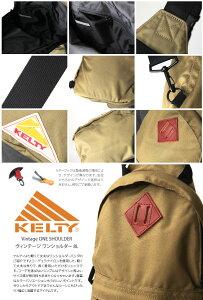 KELTY(����ƥ�)������ơ�����������Хå��ܥǥ��Хå����ǥ����������ȥɥ��˽�����