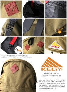 KELTY(����ƥ�)������ơ����ǥ��ѥå����å����å��Хå��ѥå������ȥɥ����ǥ������˽�����
