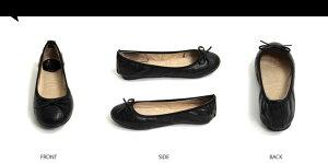 BUTTERFLYTWISTS(バタフライツイスト)バレエシューズヴィクトリア携帯靴収納フラットシューズパンプスバレエシューズリボン折りたたみポケッタブル携帯スリッパ