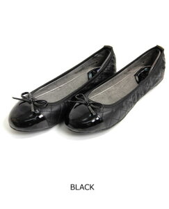 BUTTERFLYTWISTS(バタフライツイスト)バレエシューズオリビア携帯靴収納フラットシューズパンプスバレエシューズリボン折りたたみポケッタブル携帯スリッパ