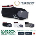 【MAX20%OFFクーポン対象】FRED PERRY(フレ...