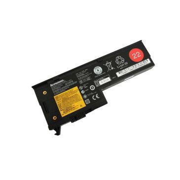 純正 新品 IBM  LENOVO レノボ・ジャパン ThinkPad X61 4セル ノートパソコン用 バッテリー【05P03Dec16】