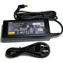 純正 NEC ADP87 PA-1900-35 ADP-90YB E PC-VP-WP102 19V-4.74A ACアダプター