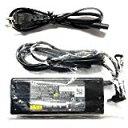 NEC 純正電源アダプタ ADP68 PA-1750-04 PC-VP-WP73/OP-520-76402