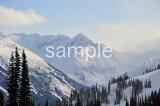 カナダ・ウィスラーの雪山 2LW写真 レビューを書いて【】【RCP】 2LW-431【楽ギフ包装】退職祝い 還暦祝い 古希祝いなどに喜ばれます。新築祝い 引っ越し祝い結婚祝いなどのプレゼントなどにも。