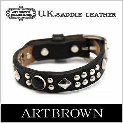 英國馬鞍皮革皮帶鑲嵌手鐲 15 毫米寬手鐲男士手鐲女士手鐲皮革手鏈皮革手鏈,手鐲男士手鐲女士