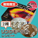 (期間限定プレゼント付対象キット)アートクレイシルバースターターセット【送料無料・銀粘土 5g増量・