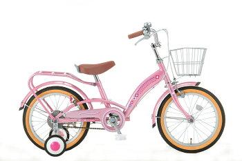自転車 > 幼児用自転車 > 幼児 ...