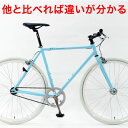 Made in japan NEW F300 single speed pist bike