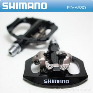 Shimano PD-A530 PEDAL