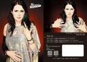 Ac-catalog-2014aw_01