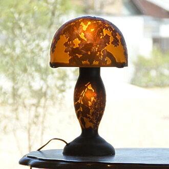 artgift  Rakuten Global Market: 스탠드 램프 (등나무 무늬 디자인)