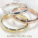 ◆K10WG/YG/...