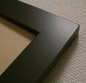 木製ポスターフレーム【WIDE】:70cm×100cm